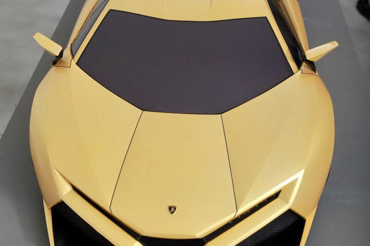 Lamborghini-Cnossus-Concept-hypercars (12)
