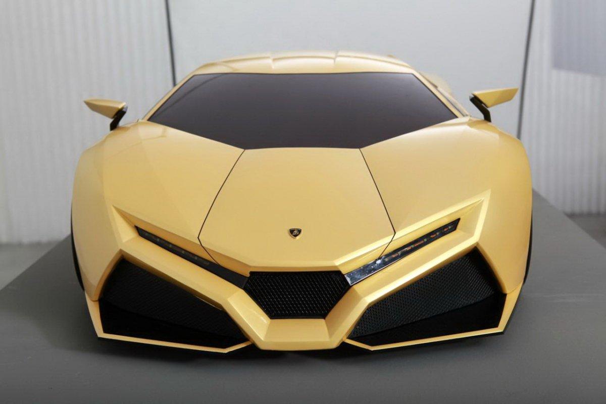 Lamborghini-Cnossus-Concept-hypercars (13)