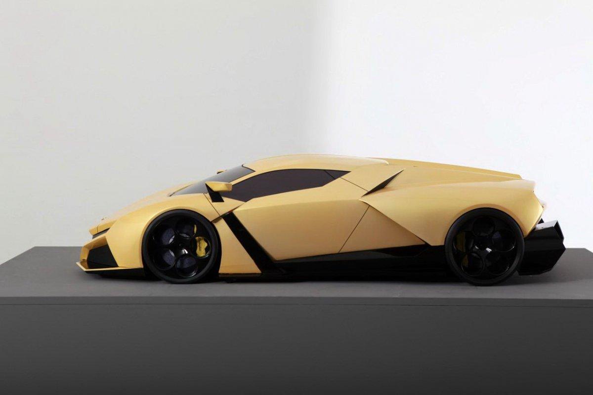Lamborghini-Cnossus-Concept-hypercars (14)