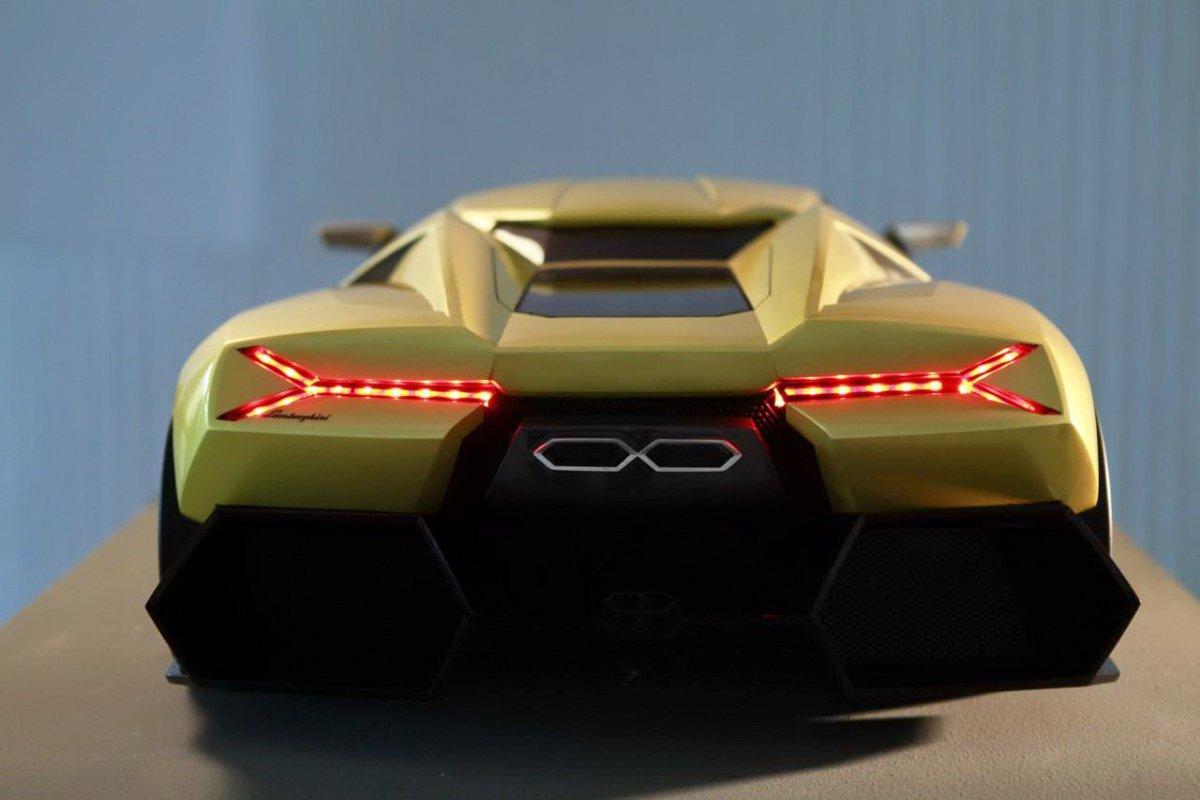 Lamborghini-Cnossus-Concept-hypercars (17)