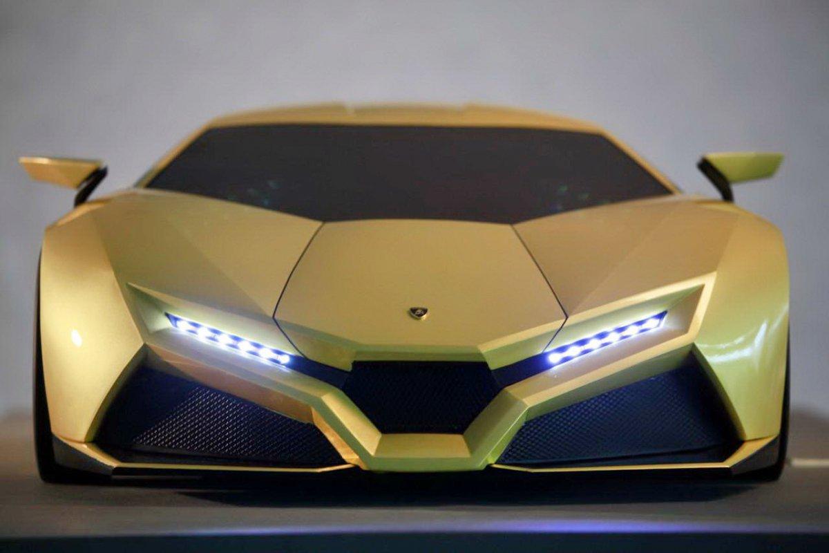 Lamborghini-Cnossus-Concept-hypercars (18)
