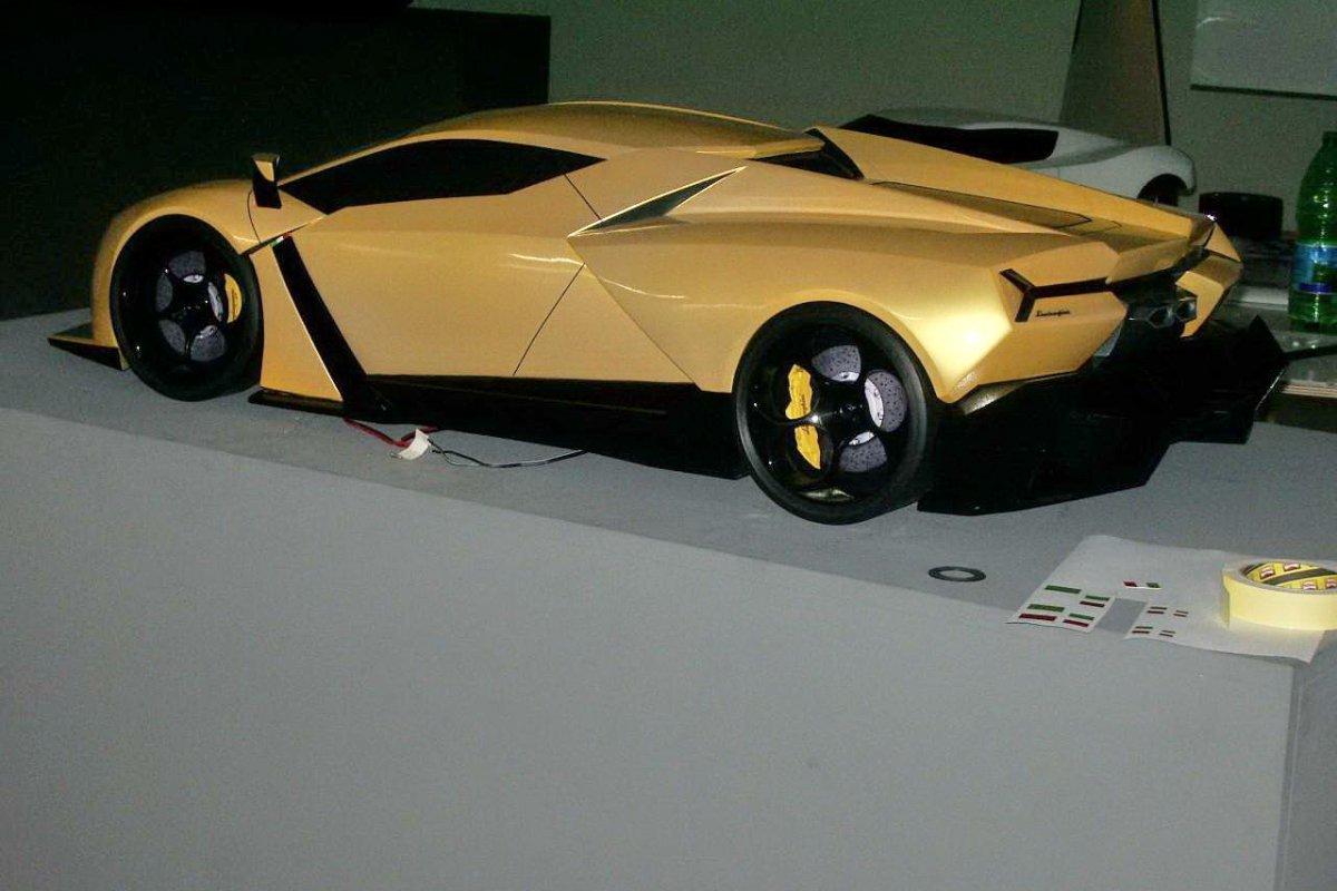 Lamborghini-Cnossus-Concept-hypercars (19)