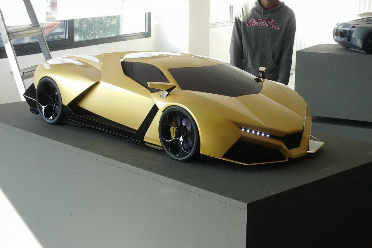 Lamborghini-Cnossus-Concept-hypercars (20)