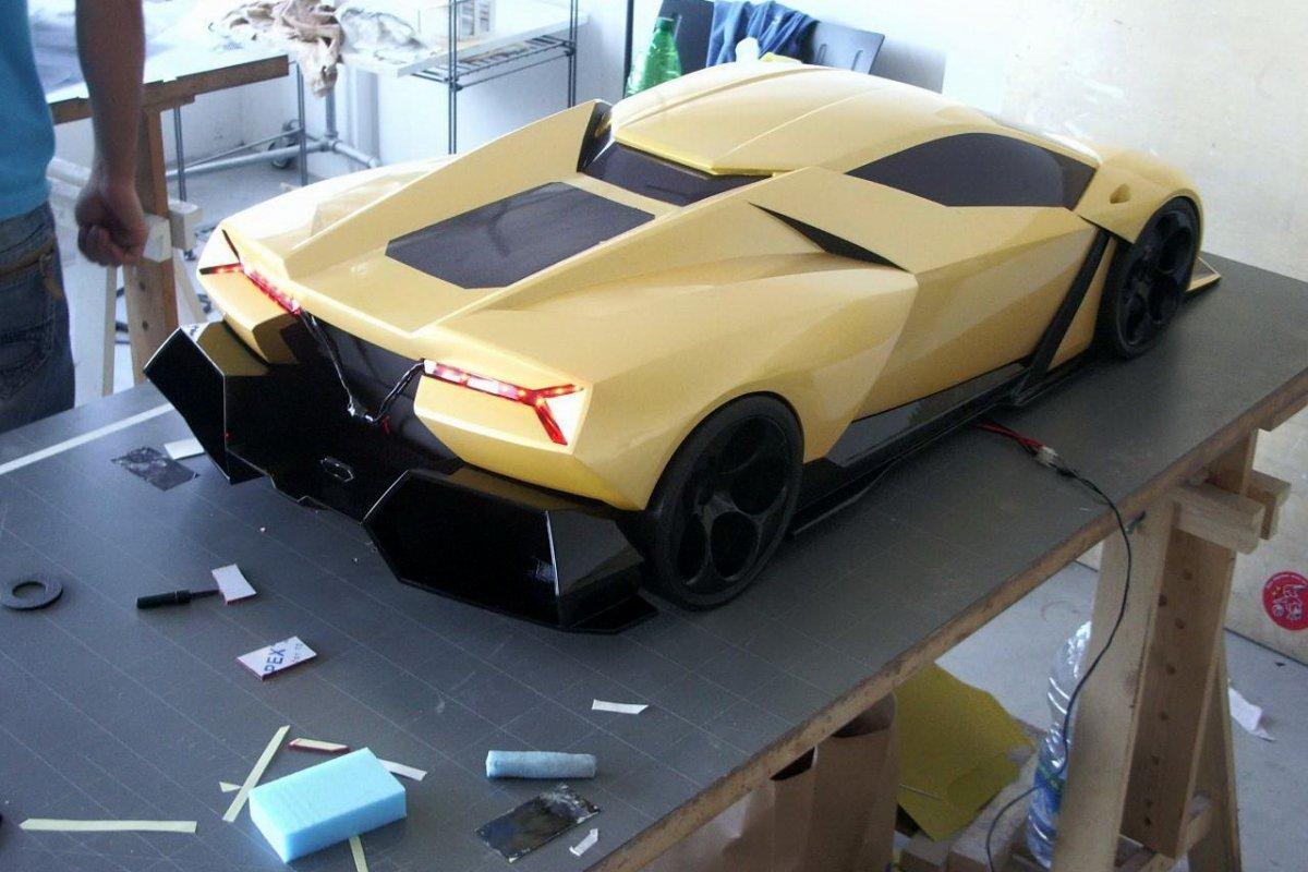 Lamborghini-Cnossus-Concept-hypercars (21)