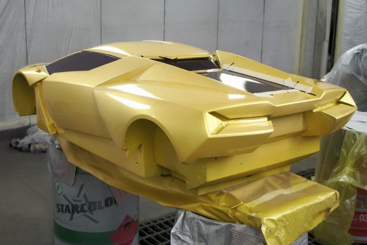 Lamborghini-Cnossus-Concept-hypercars (22)