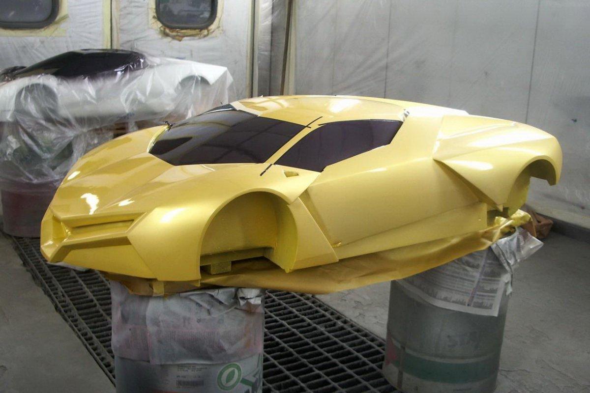 Lamborghini-Cnossus-Concept-hypercars (23)