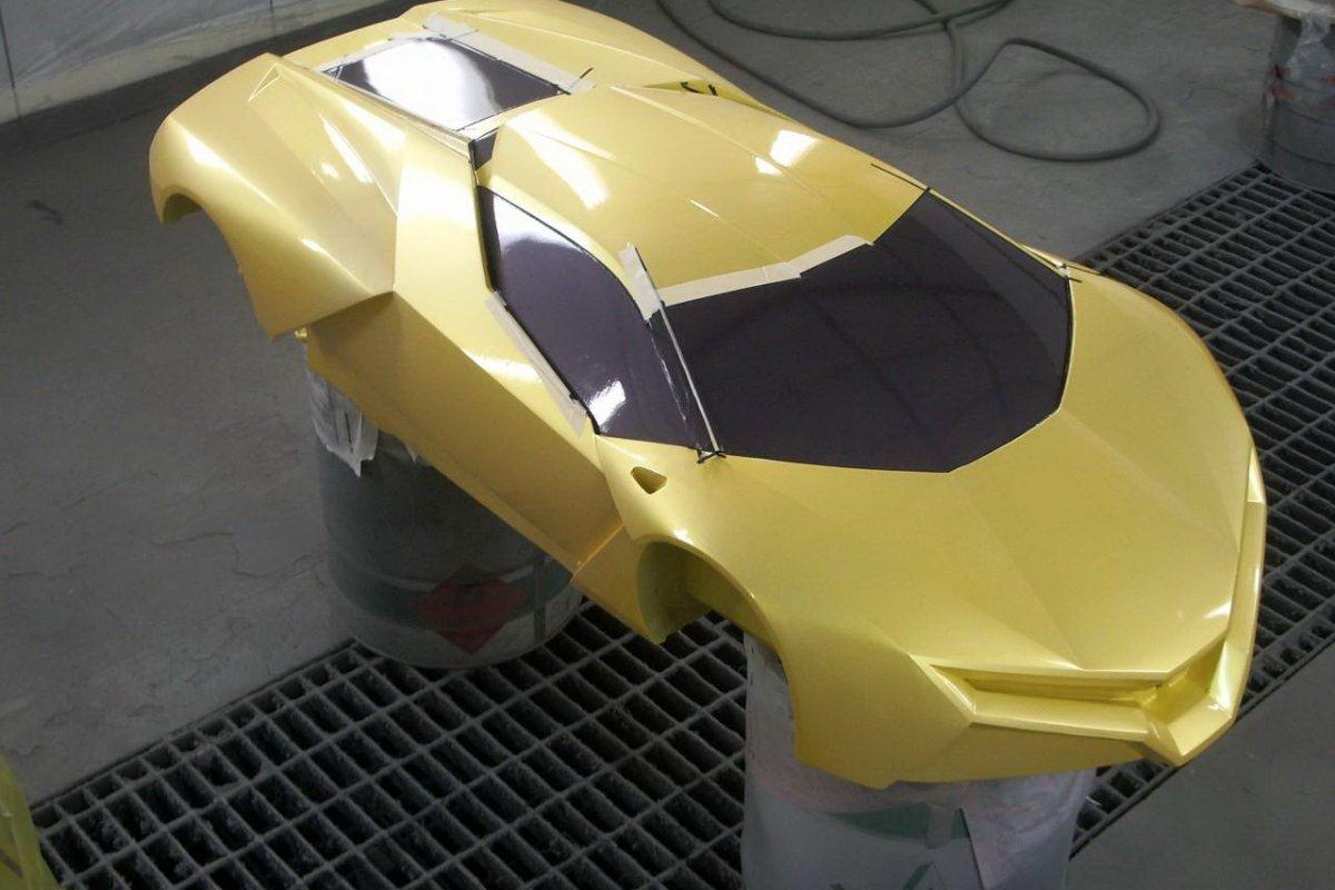 Lamborghini-Cnossus-Concept-hypercars (24)
