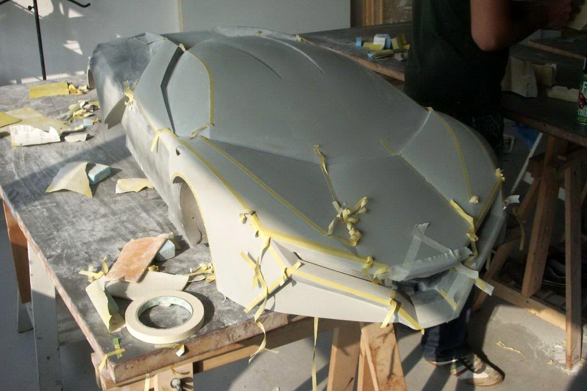 Lamborghini-Cnossus-Concept-hypercars (25)