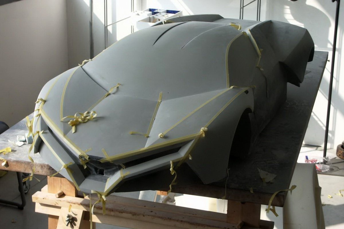 Lamborghini-Cnossus-Concept-hypercars (26)
