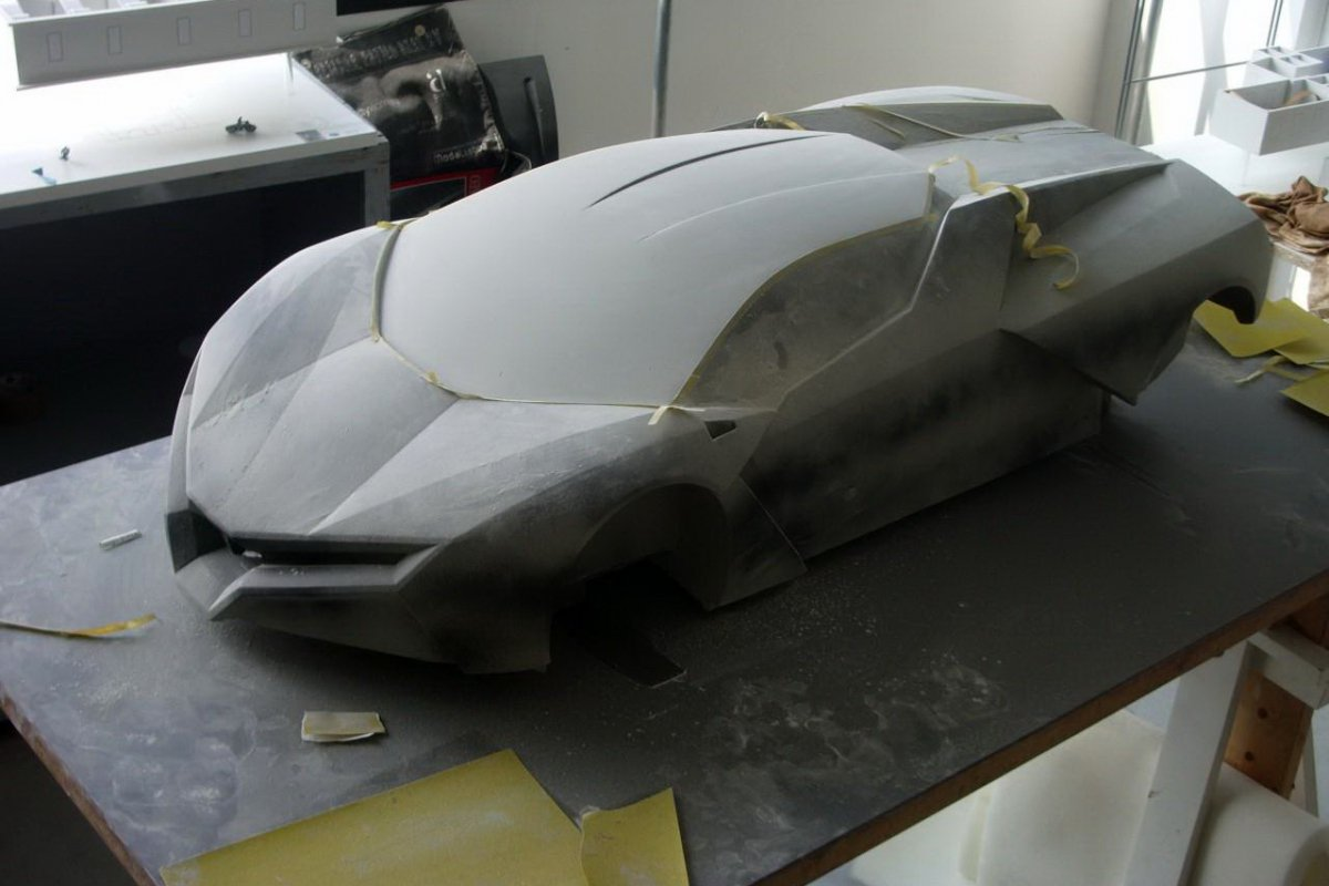 Lamborghini-Cnossus-Concept-hypercars (27)