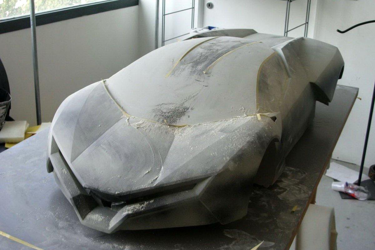 Lamborghini-Cnossus-Concept-hypercars (28)