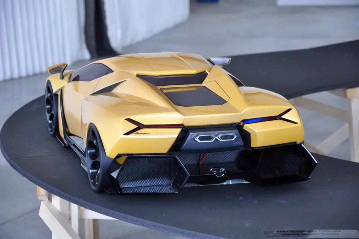 Lamborghini-Cnossus-Concept-hypercars (30)