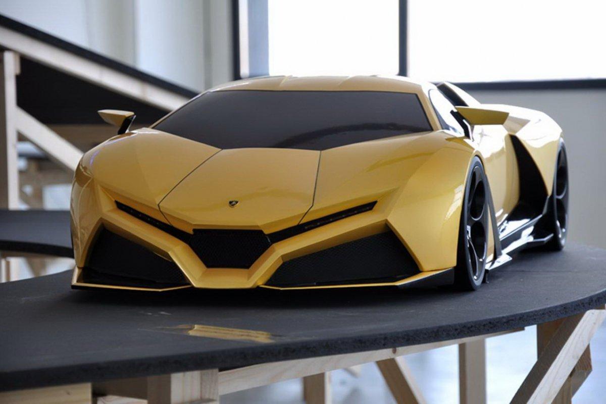 Lamborghini-Cnossus-Concept-hypercars (31)