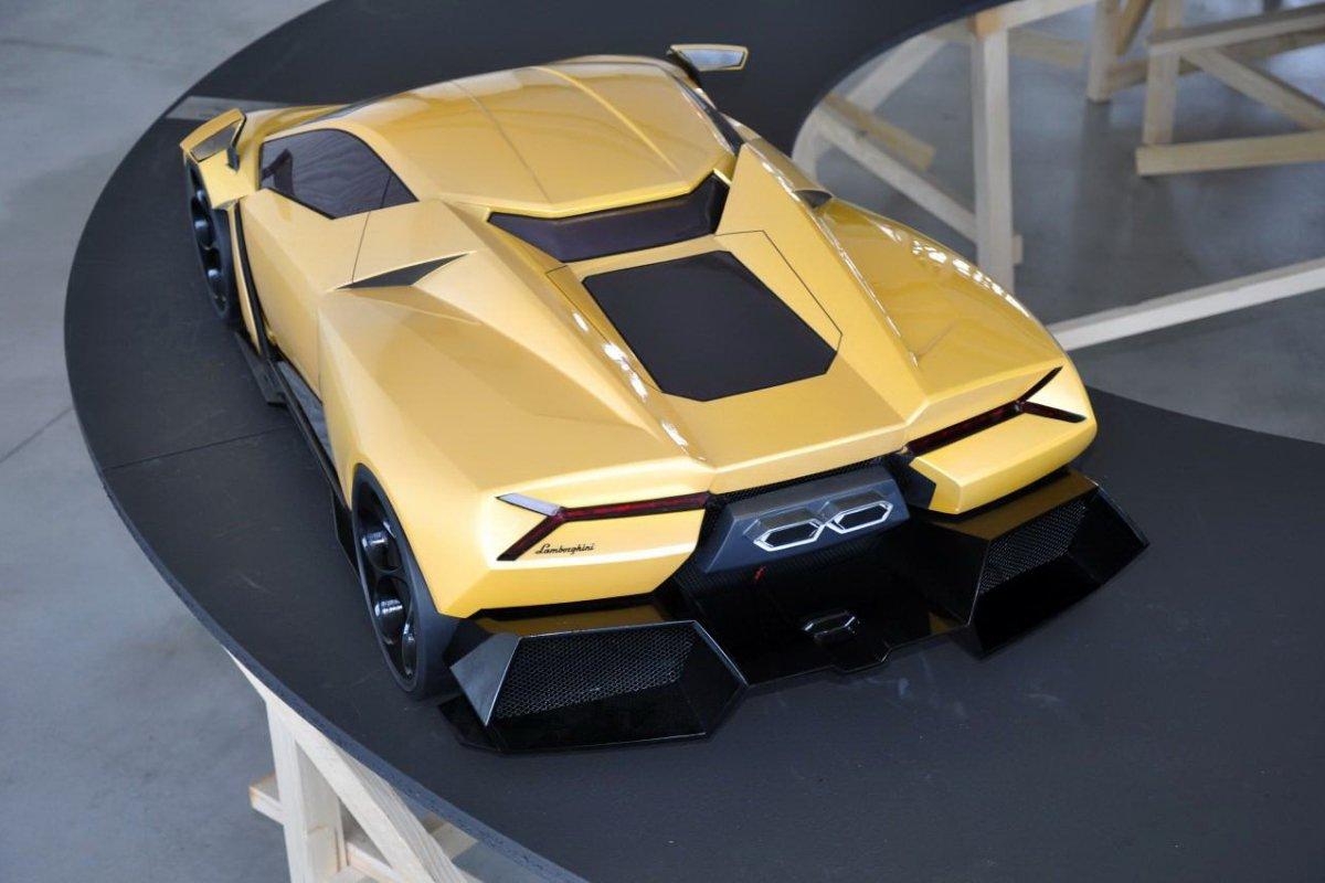 Lamborghini-Cnossus-Concept-hypercars (32)