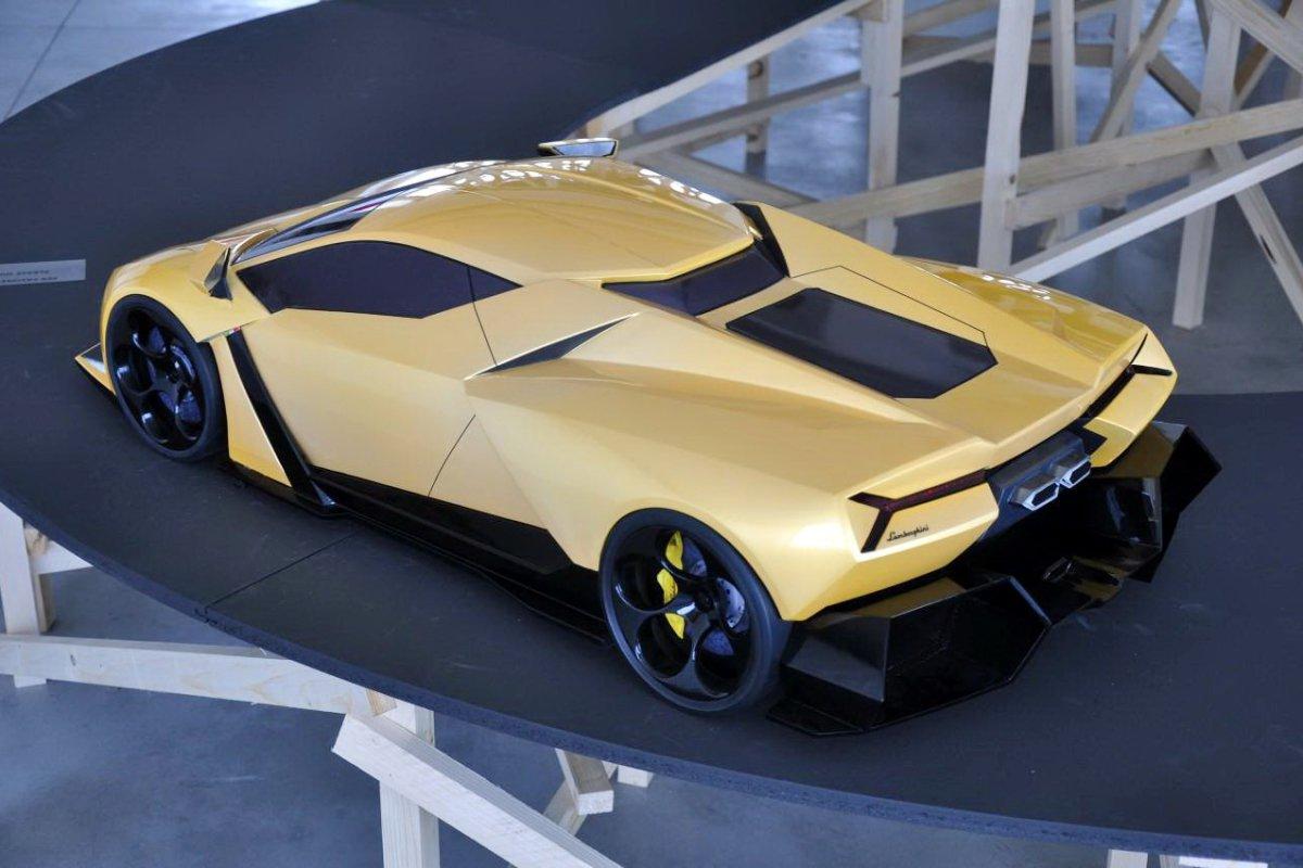 Lamborghini-Cnossus-Concept-hypercars (33)