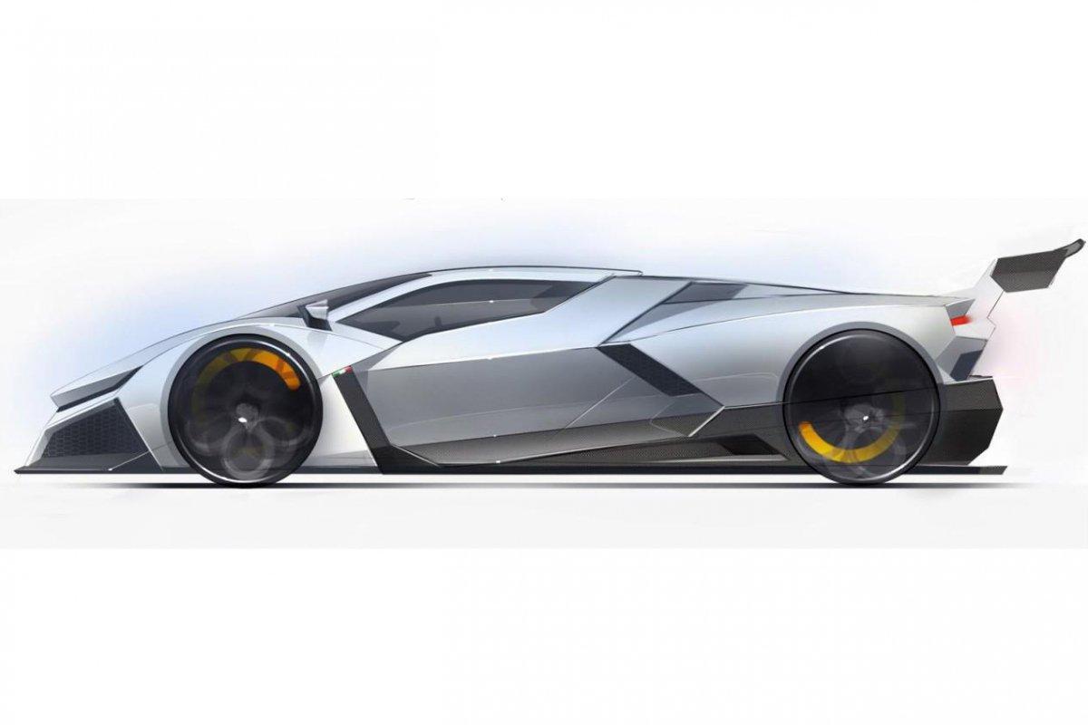 Lamborghini-Cnossus-Concept-hypercars (34)