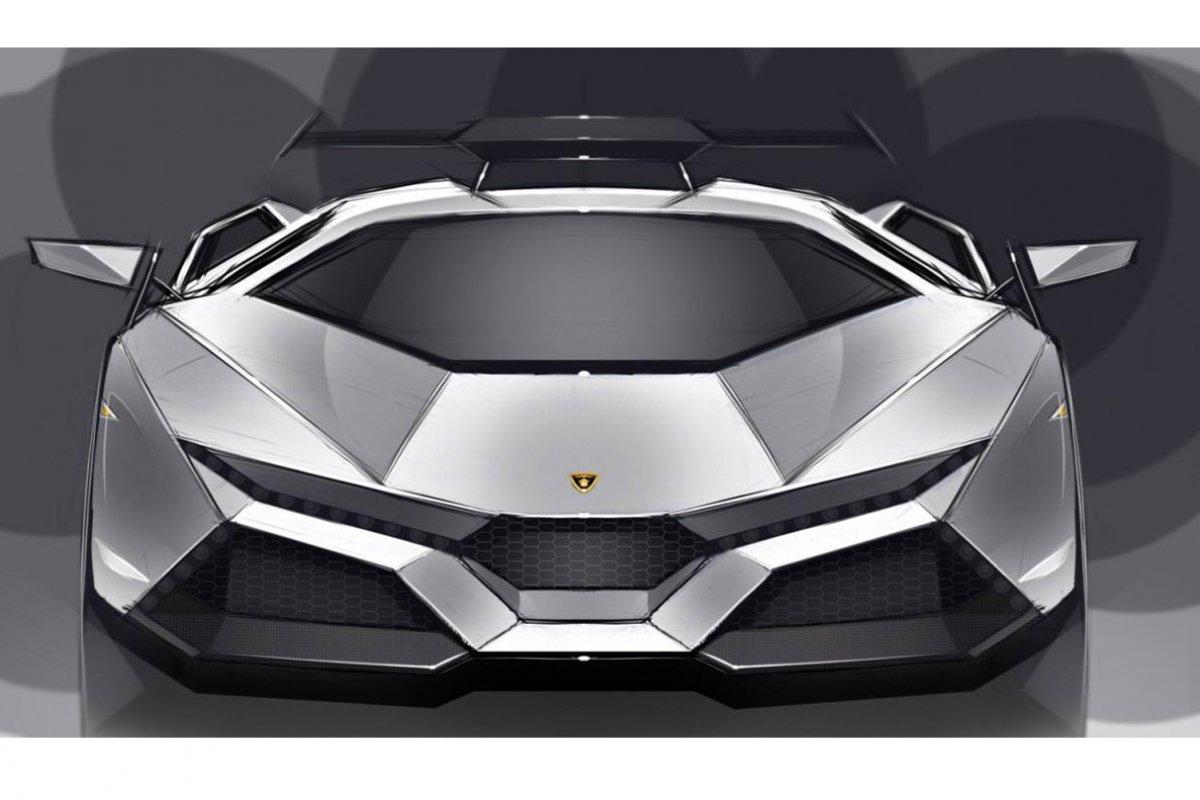 Lamborghini-Cnossus-Concept-hypercars (35)