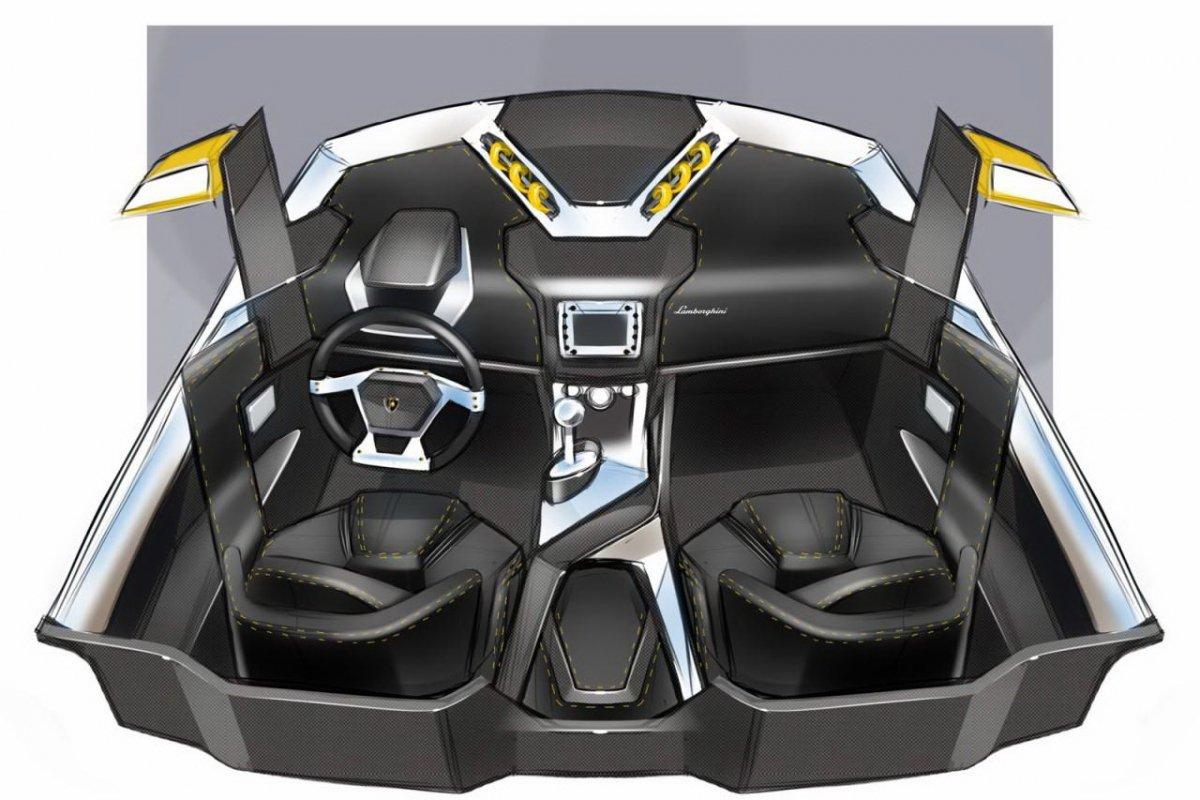 Lamborghini-Cnossus-Concept-hypercars (36)