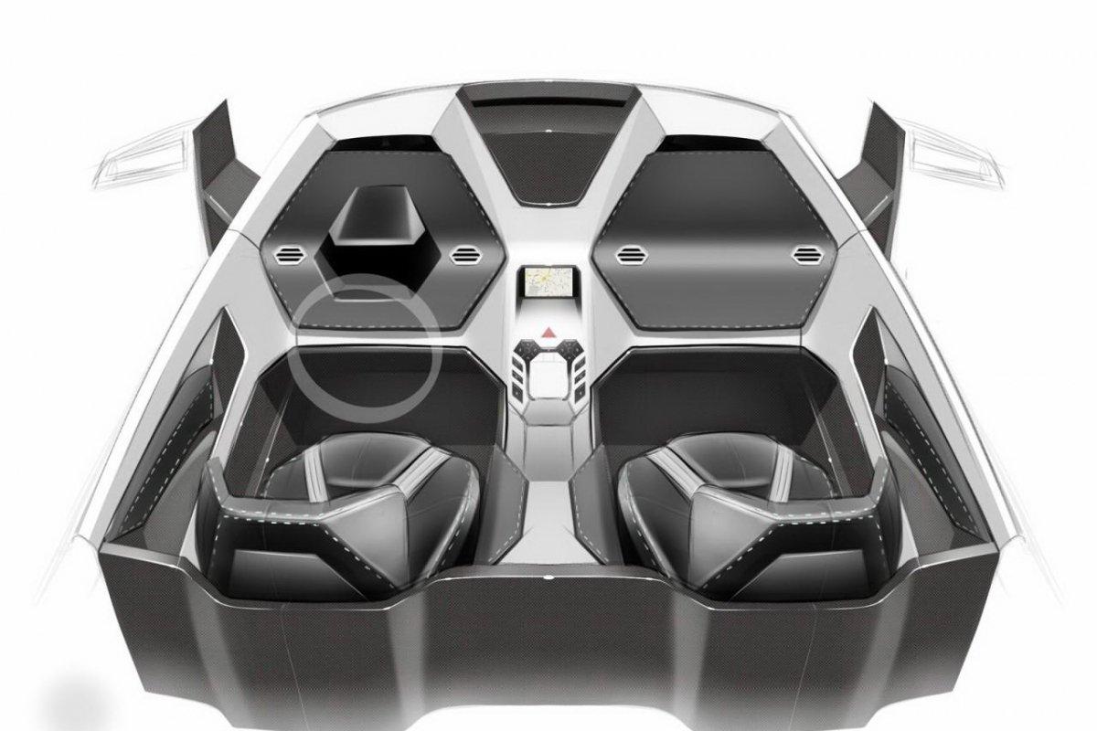 Lamborghini-Cnossus-Concept-hypercars (37)