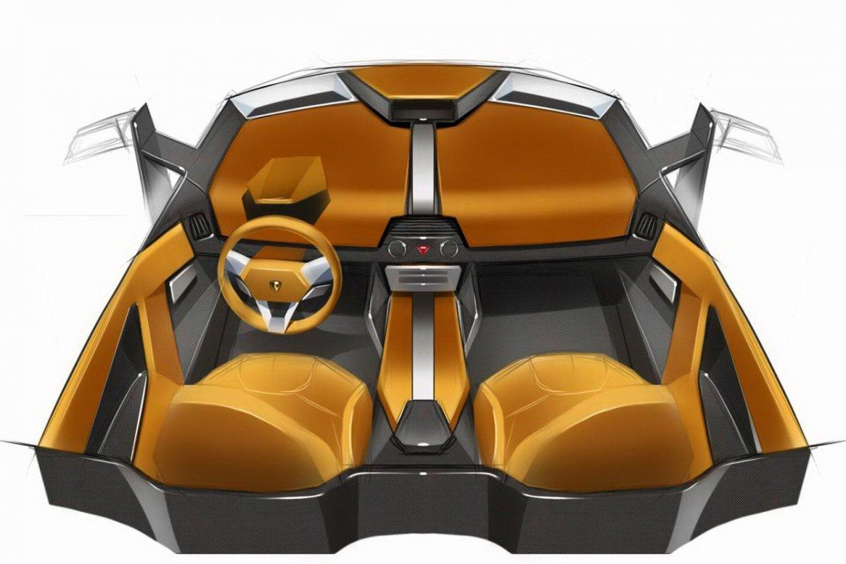 Lamborghini-Cnossus-Concept-hypercars (38)