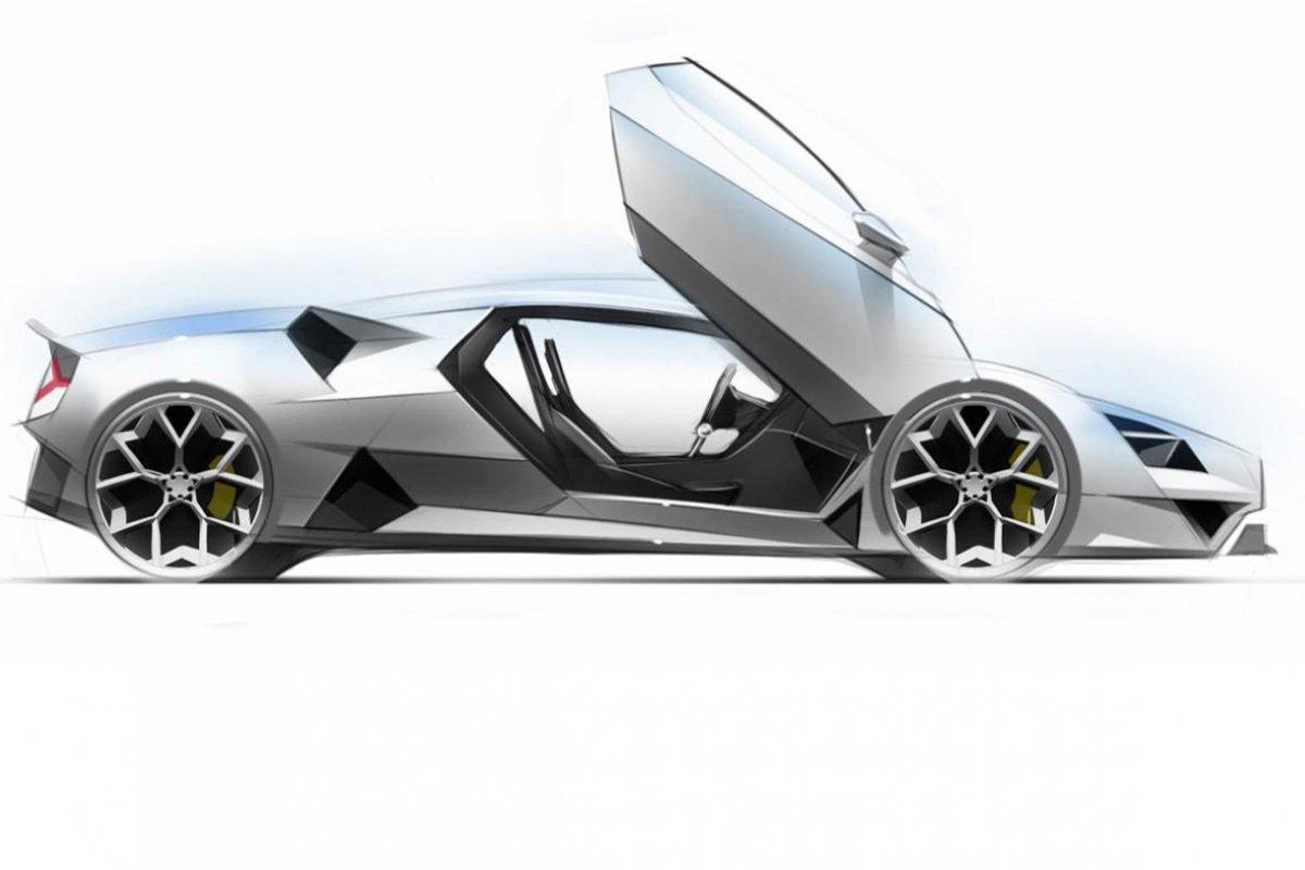Lamborghini-Cnossus-Concept-hypercars (39)