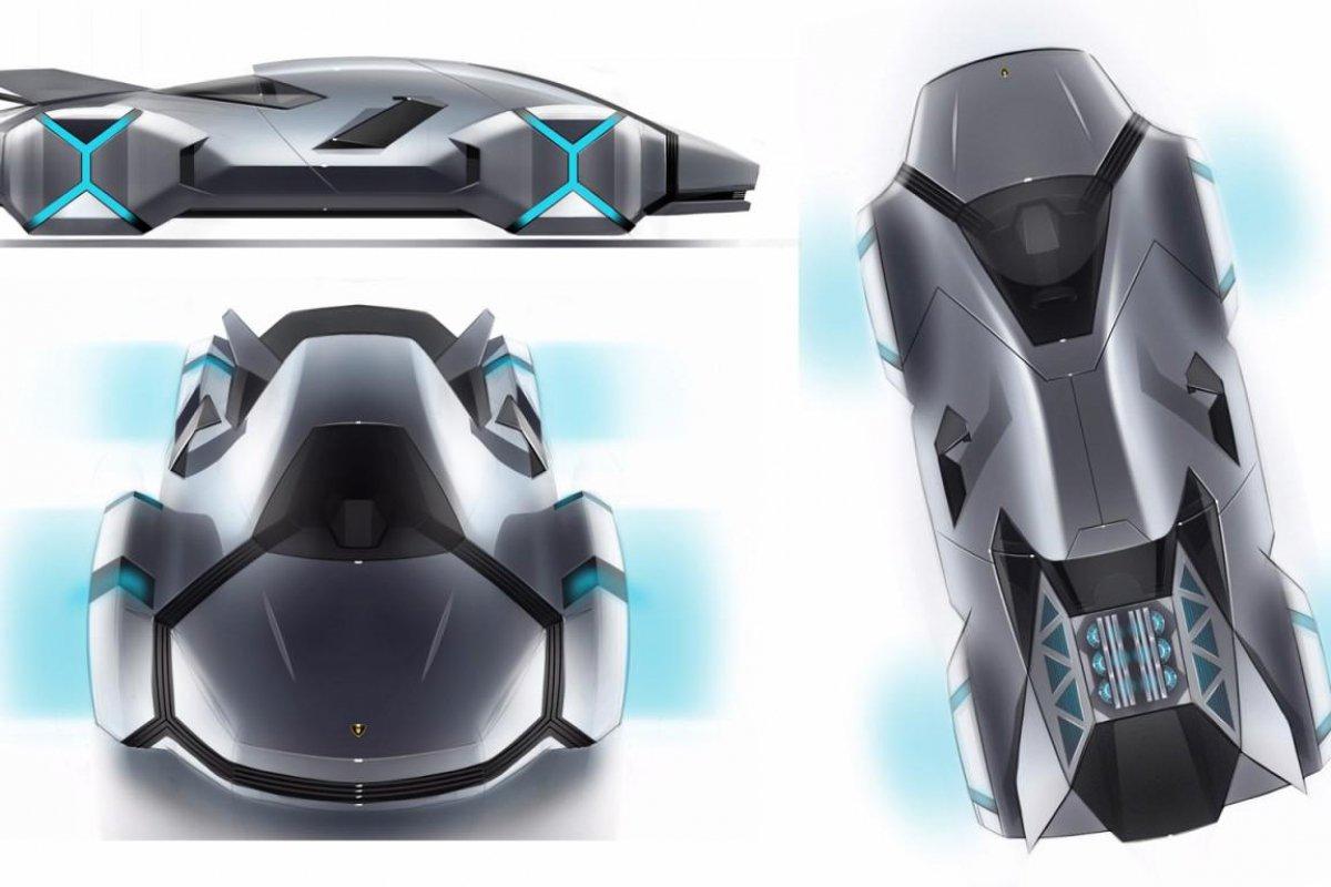 Lamborghini-Cnossus-Concept-hypercars (40)
