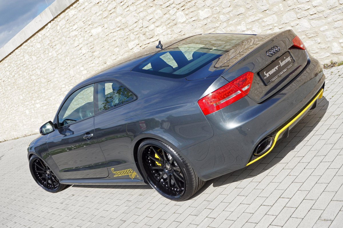 senner-tuning-audi-rs5-coupe-hypercars (5)
