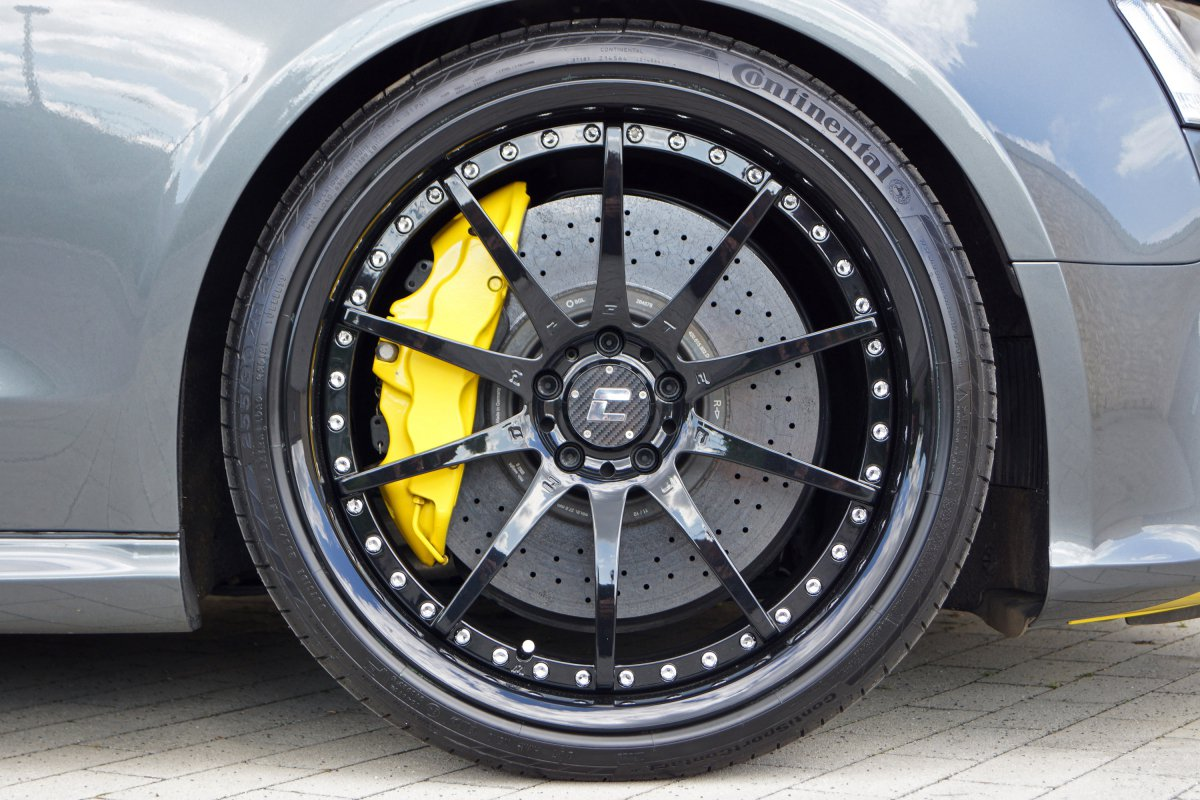 senner-tuning-audi-rs5-coupe-hypercars (8)