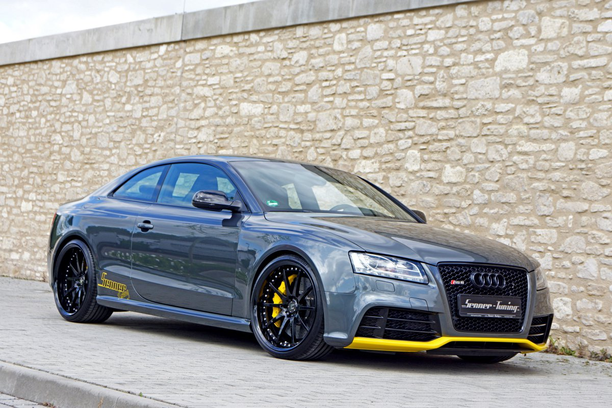 senner-tuning-audi-rs5-coupe-hypercars (2)
