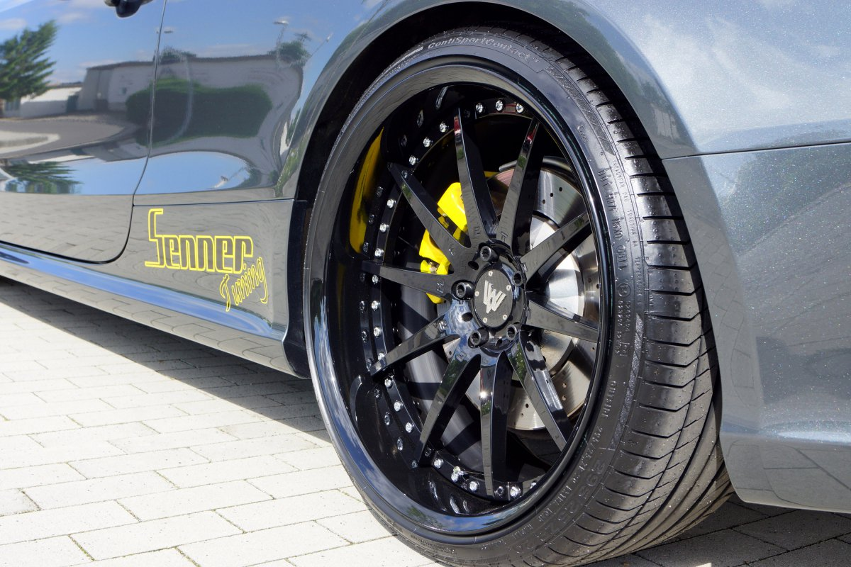 senner-tuning-audi-rs5-coupe-hypercars (7)