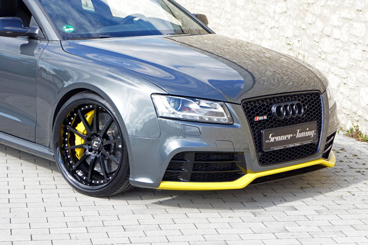 senner-tuning-audi-rs5-coupe-hypercars (6)