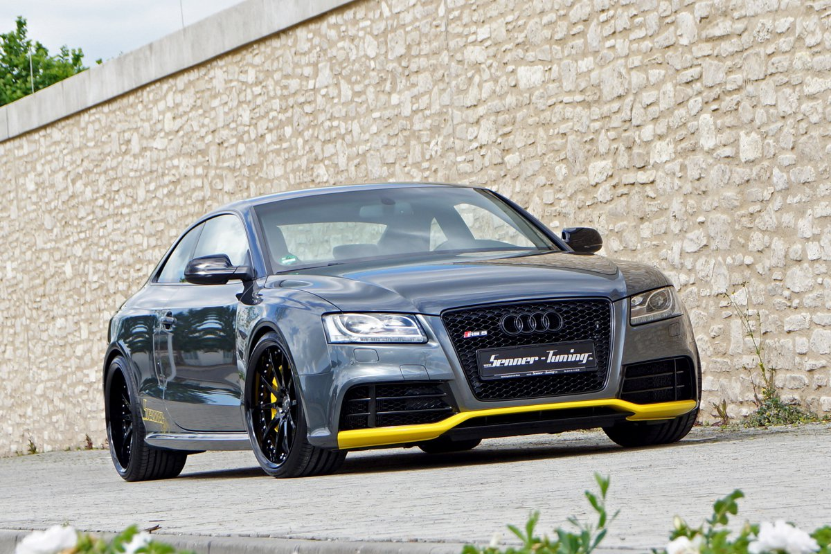 senner-tuning-audi-rs5-coupe-hypercars (1)