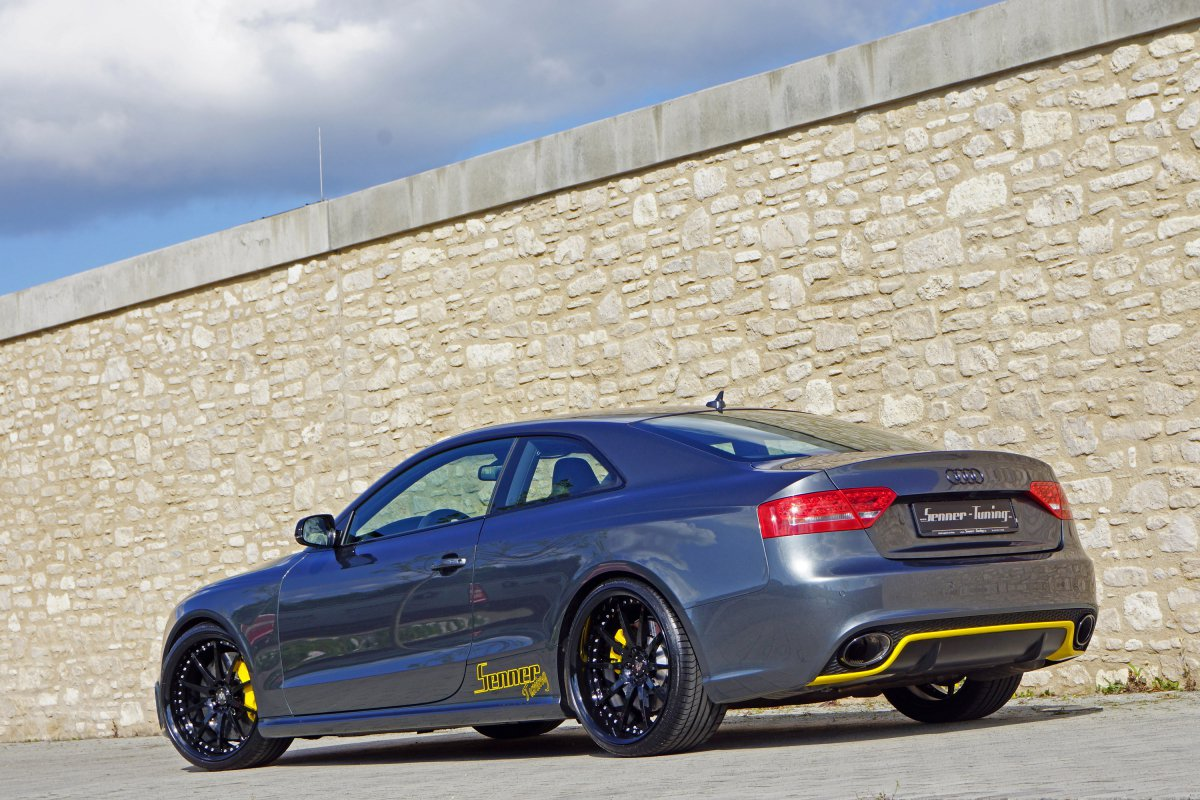 senner-tuning-audi-rs5-coupe-hypercars (4)