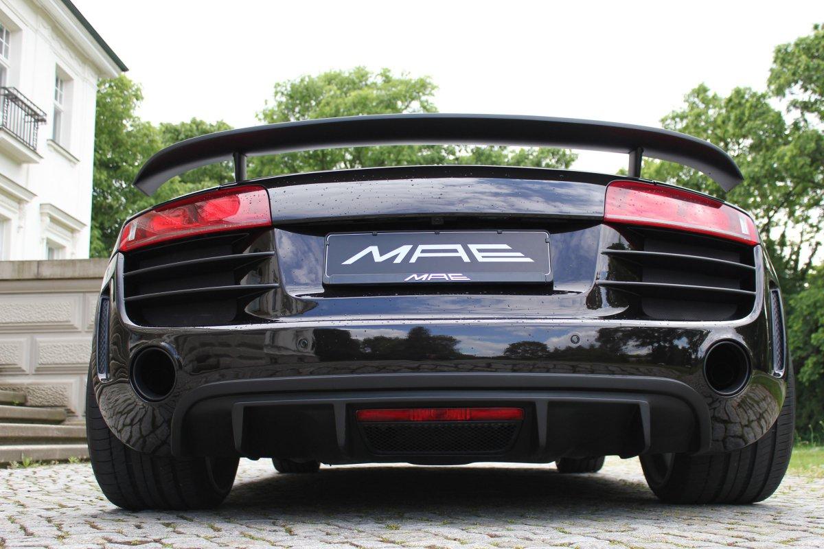 sga-aerodynamics-audi-r8-xii-gt-hypercars (1)