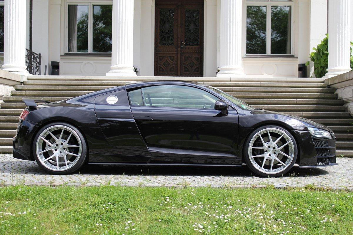 sga-aerodynamics-audi-r8-xii-gt-hypercars (5)