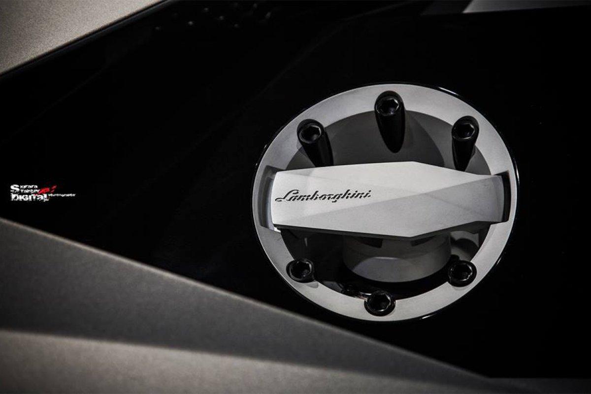 Lamborghini Reventón Roadster Hong Kong  by Kirara Stanley Photography hypercars  (6)