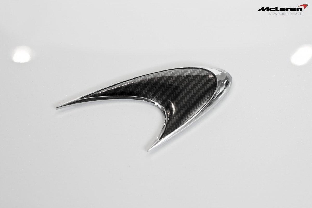 McLaren P1 Manny Khoshbin Edition hypercars (6)