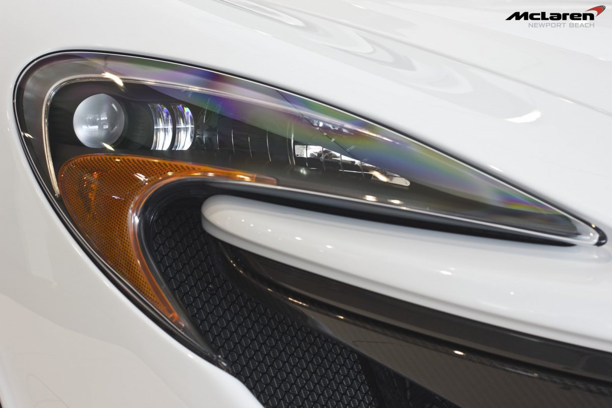 McLaren P1 Manny Khoshbin Edition hypercars (18)