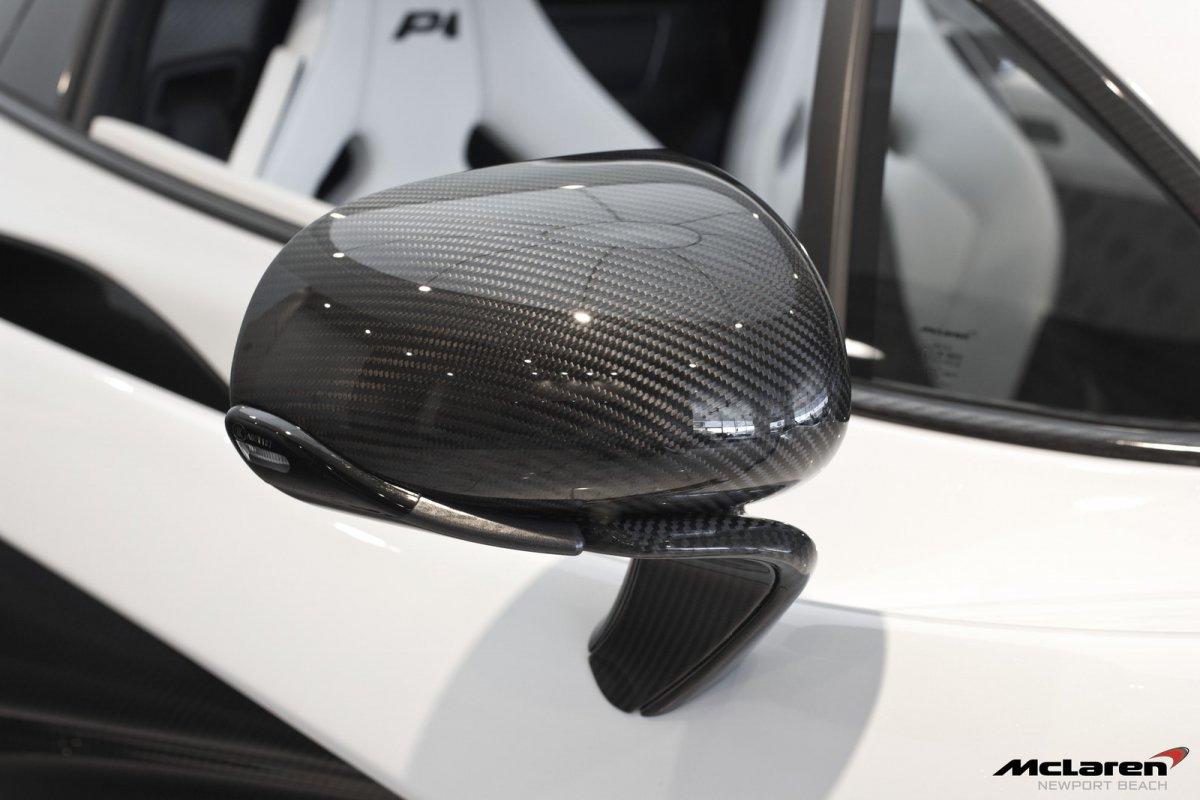 McLaren P1 Manny Khoshbin Edition hypercars (22)