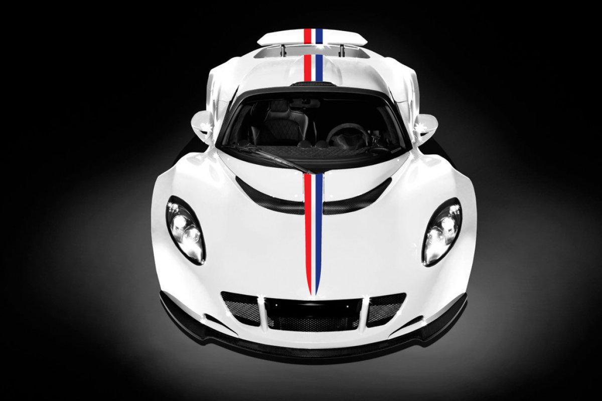 hennessey-venom-gt-record-vitesse-2014-01-Hypercars (10)