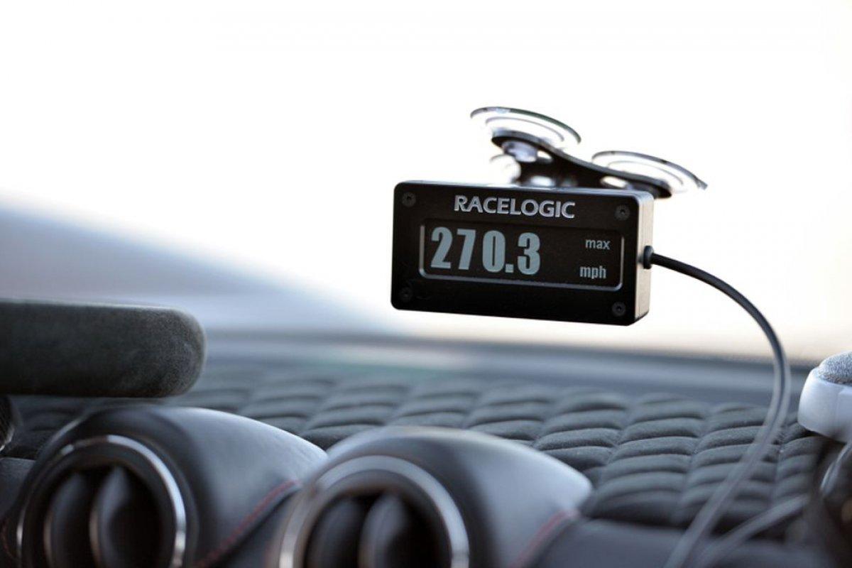 hennessey-venom-gt-record-vitesse-2014-01-Hypercars (1)