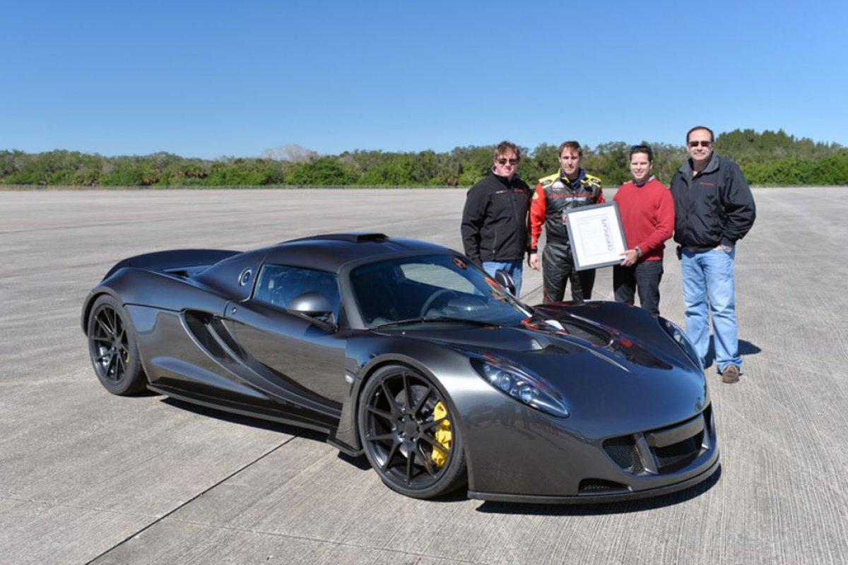 hennessey-venom-gt-record-vitesse-2014-01-Hypercars (6)