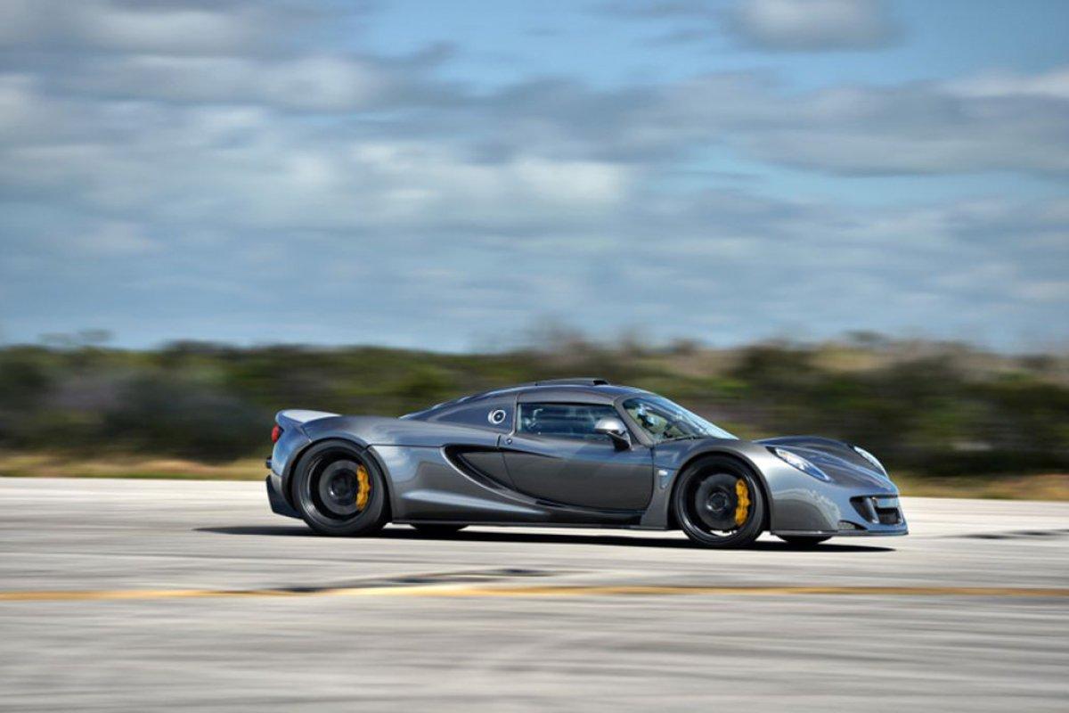 hennessey-venom-gt-record-vitesse-2014-01-Hypercars (7)