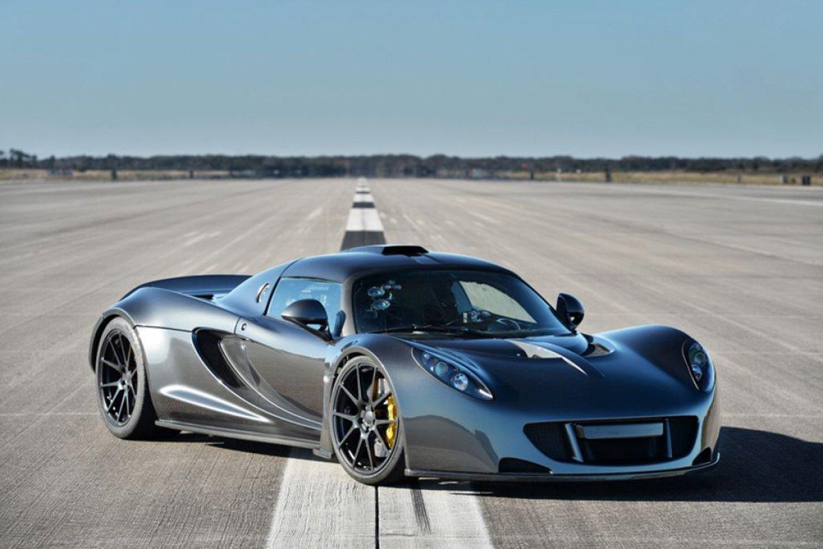 hennessey-venom-gt-record-vitesse-2014-01-Hypercars (8)
