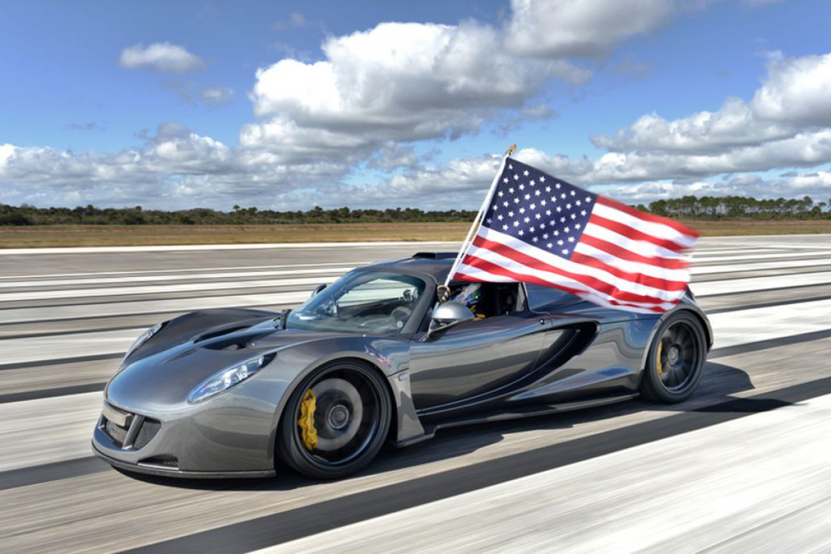 hennessey-venom-gt-record-vitesse-2014-01-Hypercars (9)
