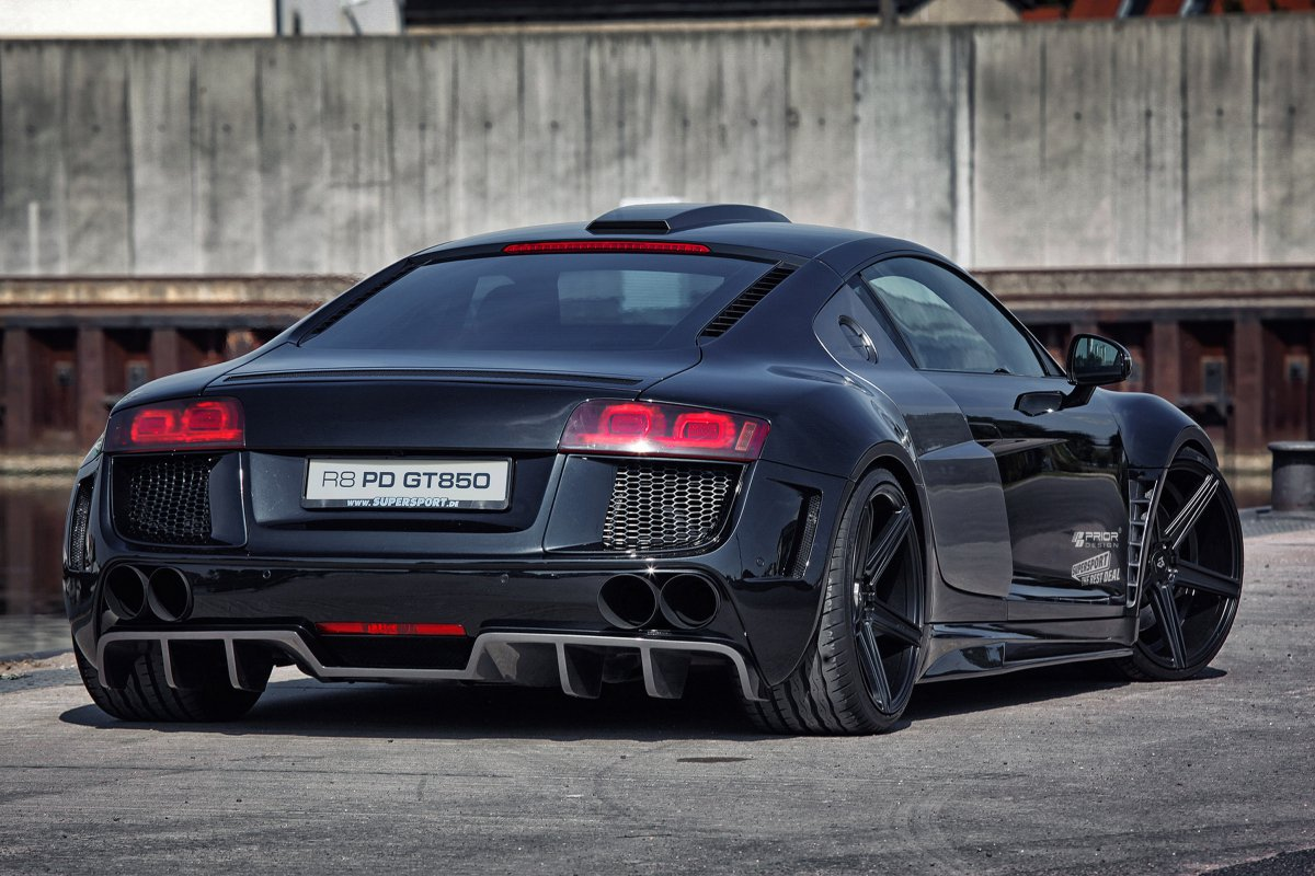 2013-prior-design-audi-r8-pd-gt850-08