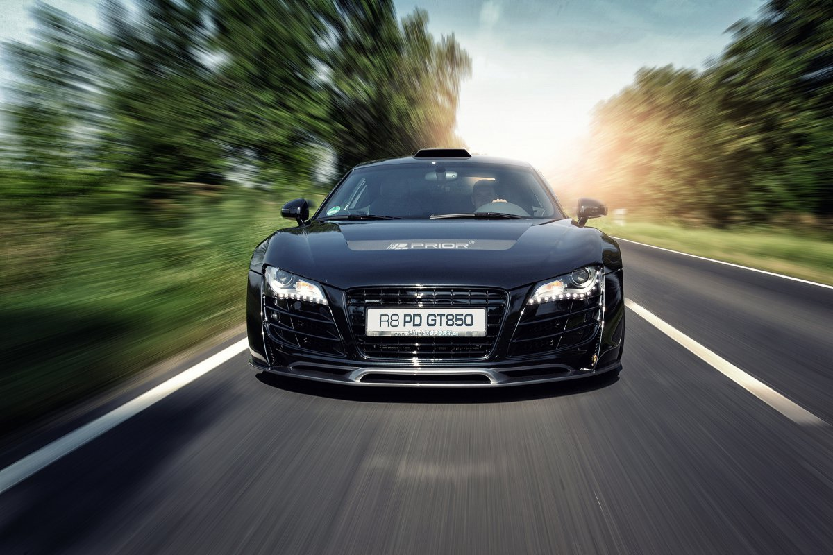 2013-prior-design-audi-r8-pd-gt850-01
