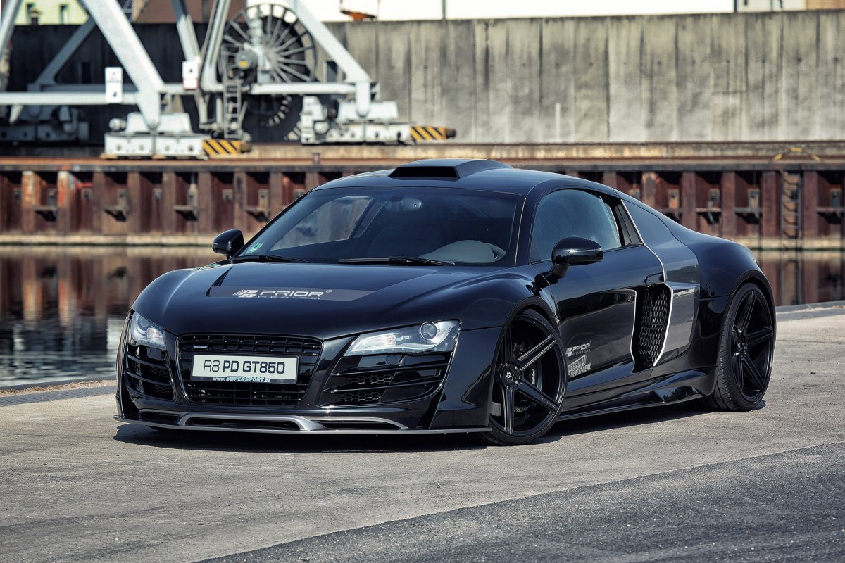 2013-prior-design-audi-r8-pd-gt850-03