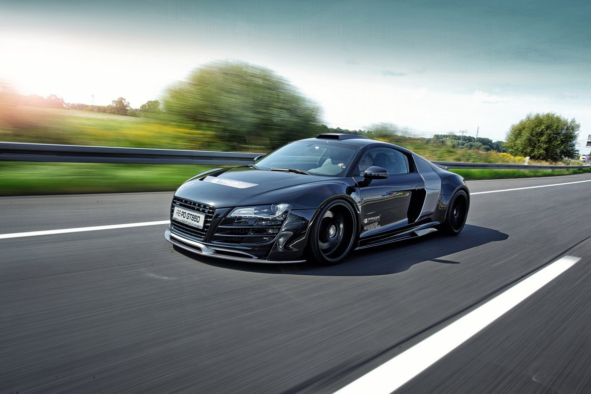 2013-prior-design-audi-r8-pd-gt850-04