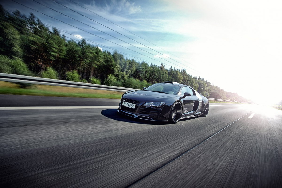 2013-prior-design-audi-r8-pd-gt850-05